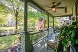 9136 Grant Avenue - Photo 4