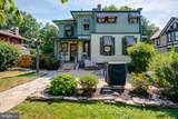 9136 Grant Avenue - Photo 44