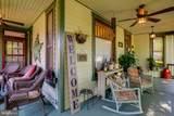 9136 Grant Avenue - Photo 5