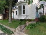 12 Franklin Street - Photo 1