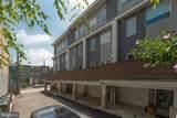 1232 Mascher Street - Photo 4