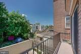 2352 Dauphin Street - Photo 28