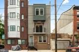 2086 Cumberland Street - Photo 1