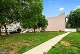2086 Cumberland Street - Photo 21