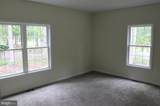 202 Antietam Drive - Photo 8