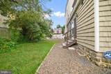 555 Jamestown Street - Photo 47