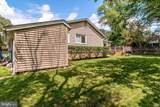 2407 Wittington Boulevard - Photo 47