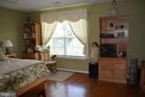 2166 Cedar Tree Lane - Photo 14