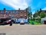 247 Pine Street - Photo 12