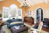 15988 Waterford Crest Place - Photo 14