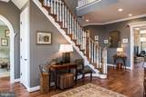 15988 Waterford Crest Place - Photo 4