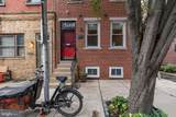 509 Queen Street - Photo 1
