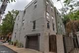 509 Queen Street - Photo 3