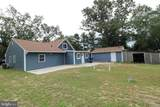 153 Piney Hollow Road - Photo 10