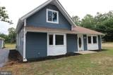 153 Piney Hollow Road - Photo 13