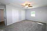 153 Piney Hollow Road - Photo 30