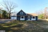 153 Piney Hollow Road - Photo 48