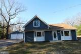 153 Piney Hollow Road - Photo 49