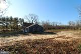 153 Piney Hollow Road - Photo 55