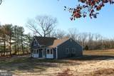 153 Piney Hollow Road - Photo 56