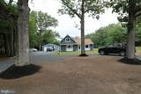 153 Piney Hollow Road - Photo 7