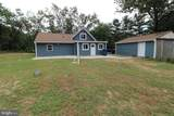 153 Piney Hollow Road - Photo 8