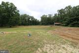 153 Piney Hollow Road - Photo 9