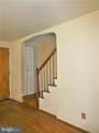 3813 Parkview Avenue - Photo 6