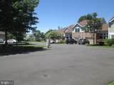 8006 Bridgepointe Drive - Photo 15