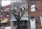 1844 27TH Street - Photo 1