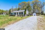 3146 Mattawoman Beantown Road - Photo 4