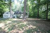 29216 Woodridge Drive - Photo 4