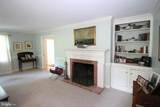 29216 Woodridge Drive - Photo 8