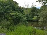 River Drive - Photo 12