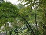 River Drive - Photo 27