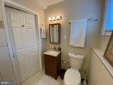 1052 Marleigh Circle - Photo 40