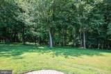 1604 Big Timber Court - Photo 42
