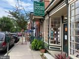 463 Deerfield Village - Photo 65
