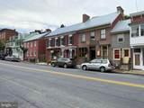 463 Deerfield Village - Photo 67