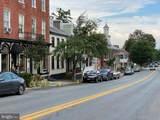 463 Deerfield Village - Photo 68