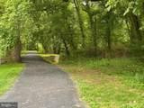 463 Deerfield Village - Photo 73