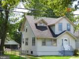 1110 Hessian Avenue - Photo 2