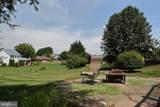 2345 Ashleigh Drive - Photo 3