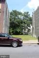 1011 Cumberland Street - Photo 1