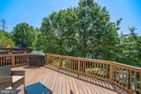 5145 Ballycastle Circle - Photo 39