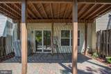 5145 Ballycastle Circle - Photo 41