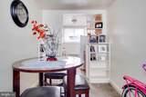 6717 Pleasant Place - Photo 13
