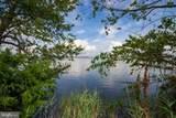 10241 Deal Island Road - Photo 60