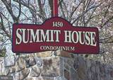 486 Summit House - Photo 25
