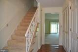 9551 Quail Hollow Drive - Photo 2